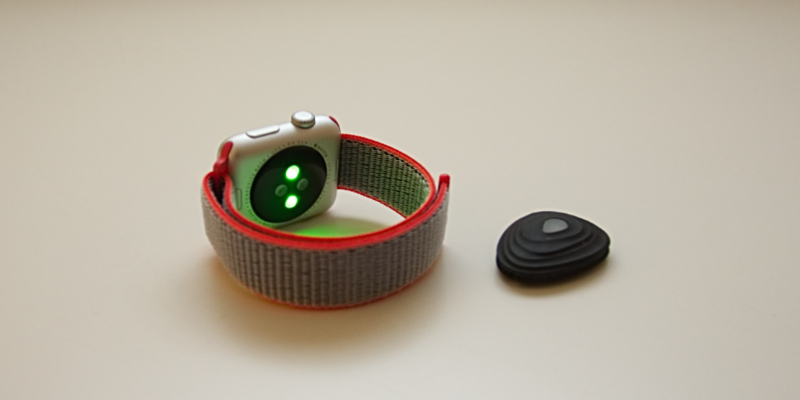 Heart Rate and Running Power: How to validate running power