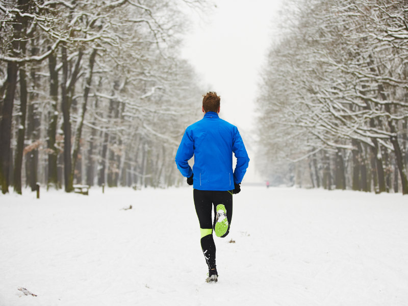 42bd21e504b3 Cold Weather Running Gear 101  How to dress for running in the cold ...