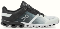 The On Cloudflow running shoe